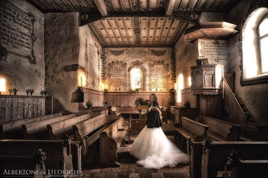 traditional-german-cathedral-wedding-bride