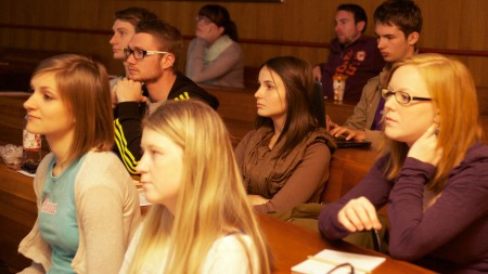 University-of-Salzburg-Germany-Students-in-Class