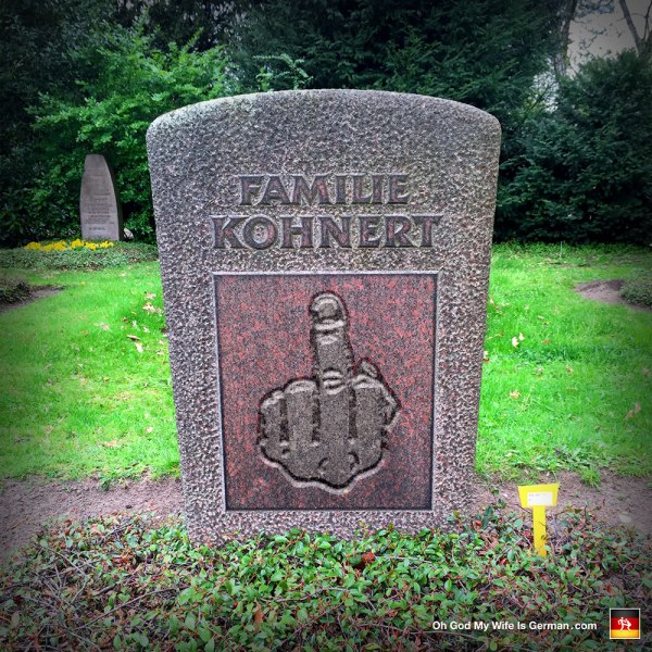 Funny-Gravestones-Epitaphs-and-Famous-Last-Words-FEATURED