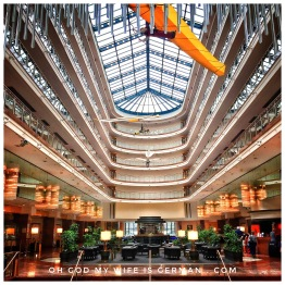 03-hotel-maritim-hannover-airport
