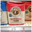 04-flour-in-fred-meyers-grocery-shopping