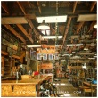 05-velo-cult-bicycle-shop-and-tavern-portland-or
