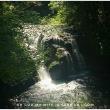 07-multnomah-falls