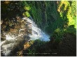 08-multnomah-falls-view
