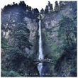 13-multnomah-falls-oregon