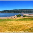 17-columbia-river-gorge-sports-summer