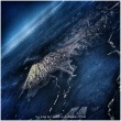 18-Mount-St.-Helens-aerial-view