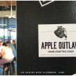 19-Schilling-Cider-House-apple-outlaw-hard-ciders