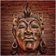 21-wooden-mask-beautiful-sculpture