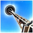 24-Seattle-Space-Needle