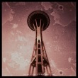 25-seattle-space-needle-history