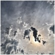 28-beautiful-cloudy-sky-contrail