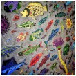 36-pike-place-market-fish-mural-art-tunnel