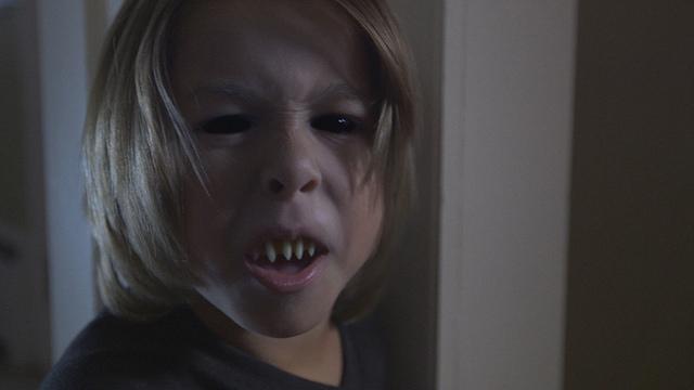 funny-troll-demon-child-germany