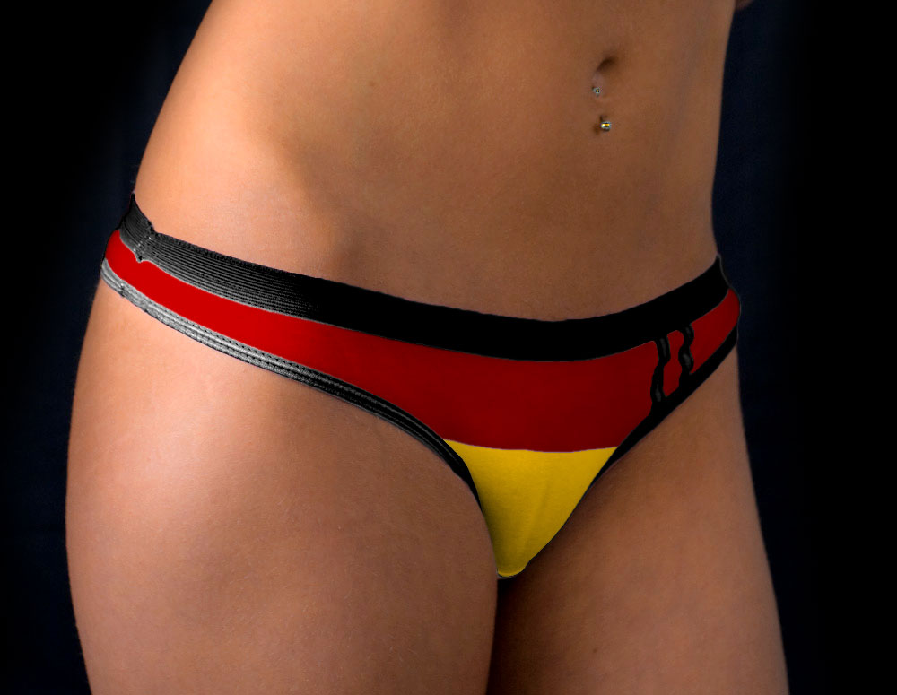 German panty porn teen german panty porn teen german panty porn teen german panty porn